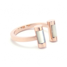 Anillo AAN153 OR