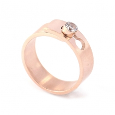 Anillo AAN193 OR