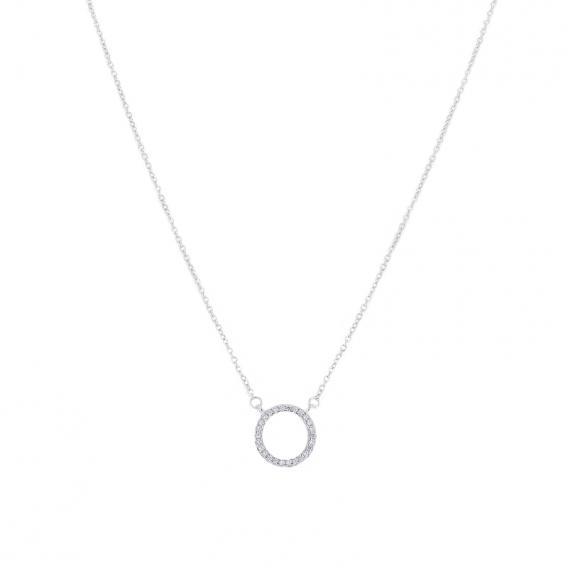 Collar CO98 PL