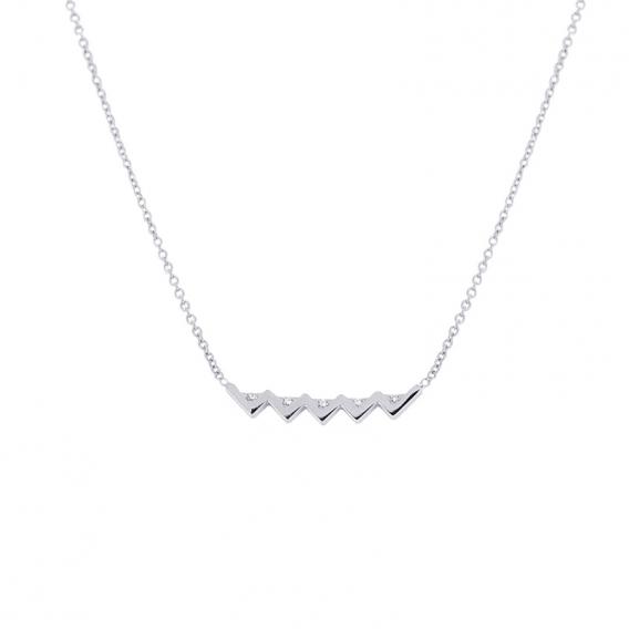 Collar COA309 PL
