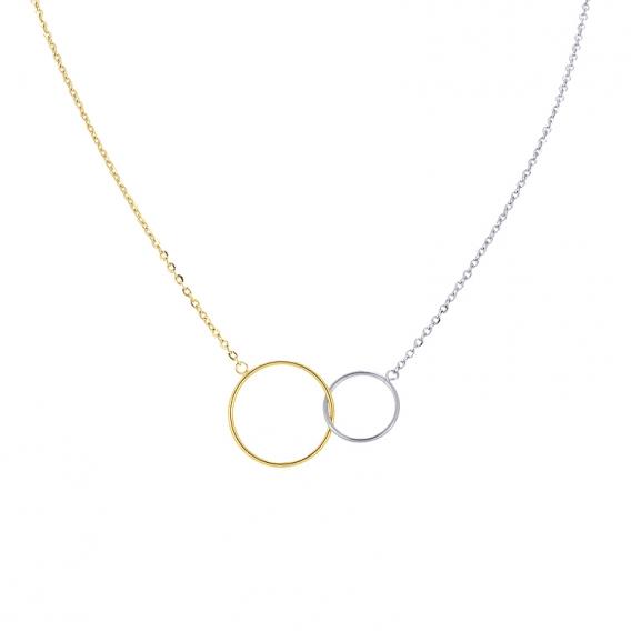 Collar COA361 COM