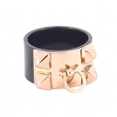 Anillo AAN235 OR