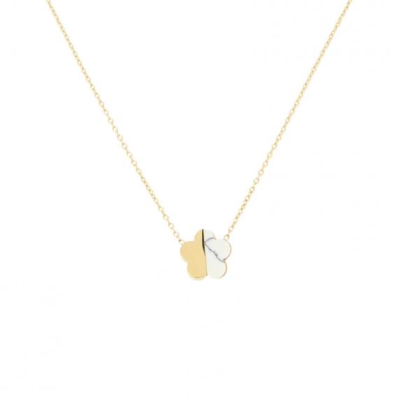 Collar COA336 BL