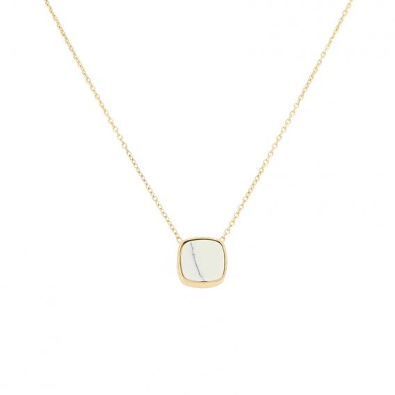 Collar COA337 BL