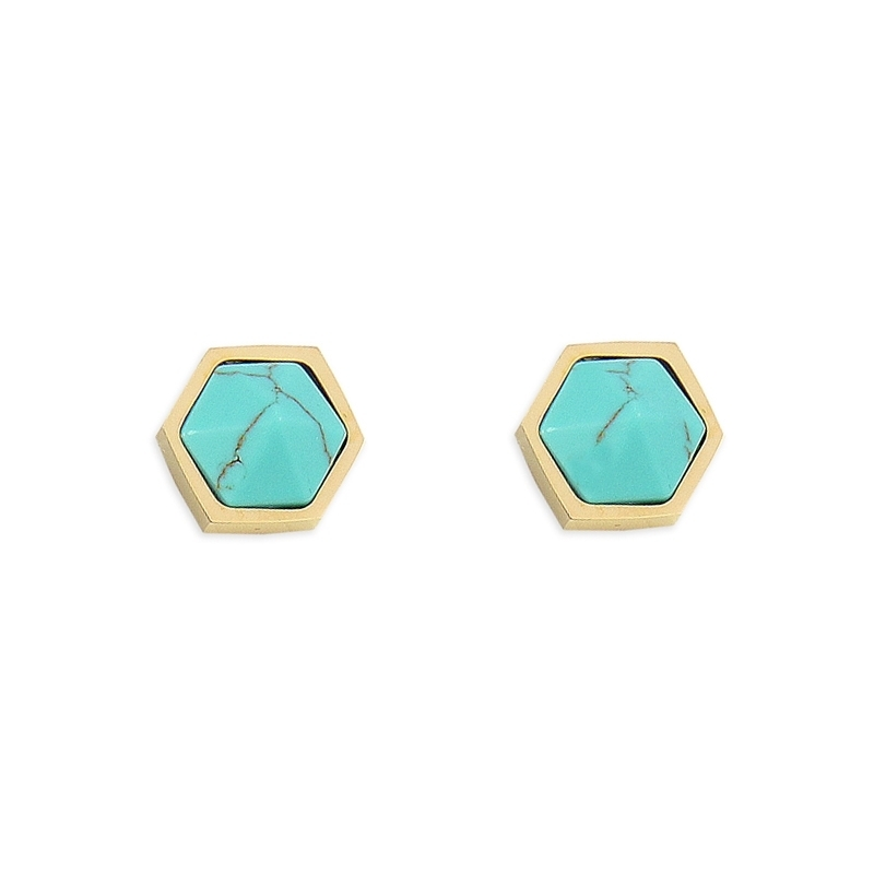 Earrings APE536 AT