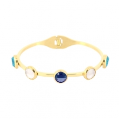 Pulsera APU578 AT