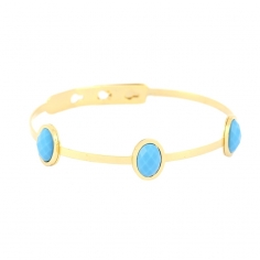 Pulsera APU580 AT