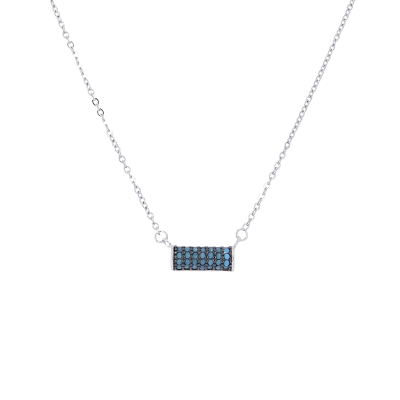 Necklace CO105 AT