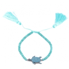 Pulsera PU2237 AT