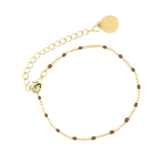 Pulsera APU656 MR