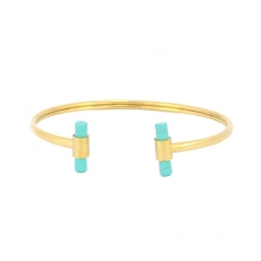 Pulsera APU612 AT