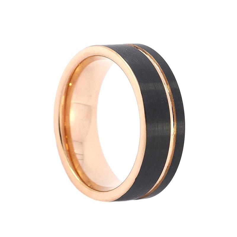 Ring AAN310 N