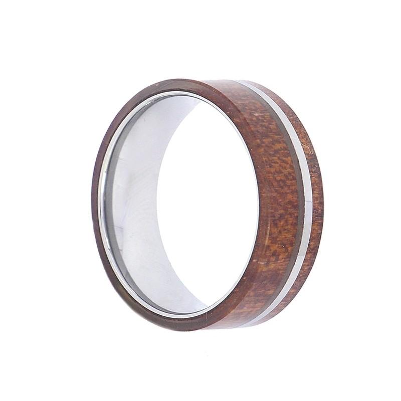 Ring AAN312 MR