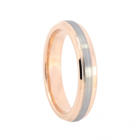 Anillo AAN307 OR