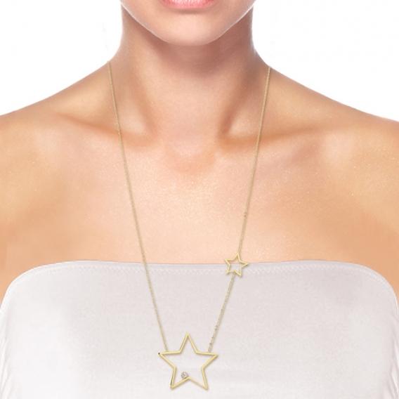 Collar COA406 D