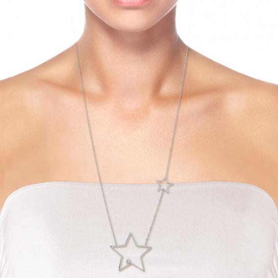 Collar COA406 PL