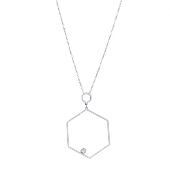 Collar COA410 PL