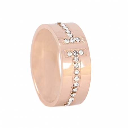 Anillo AAN304 OR