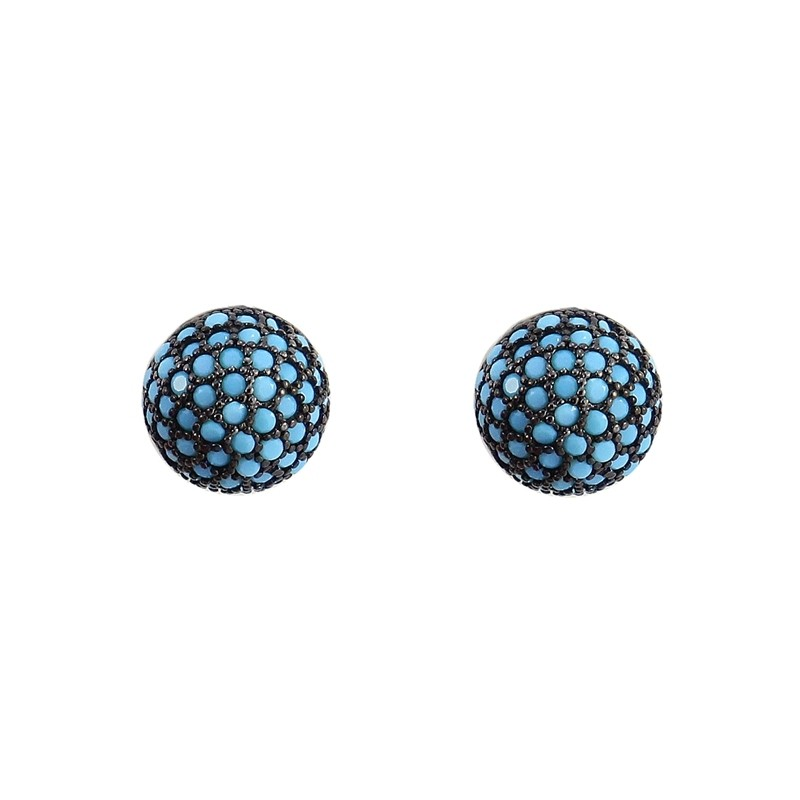 Earrings PE286 AT