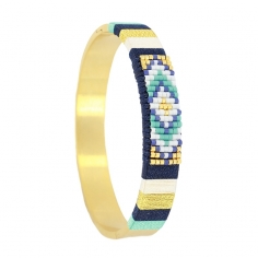 Pulsera APU735 AT