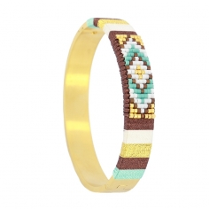 Pulsera APU735 MR