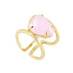 Anillo AAN296 RS
