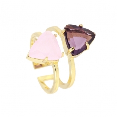 Anillo AAN302 RS