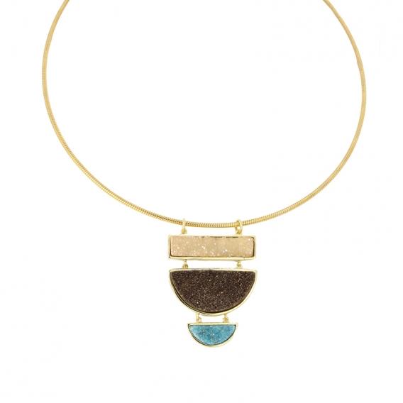 Collar COA394 CH