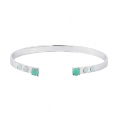 Pulsera PU264 AT