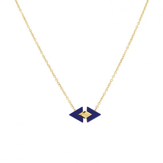 Collar COA439 AO
