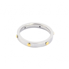 - Anillo remaches - AAN347 PL