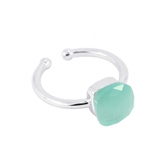 - Anillo color - AAN344 AT