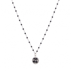 Cherry necklace CO148