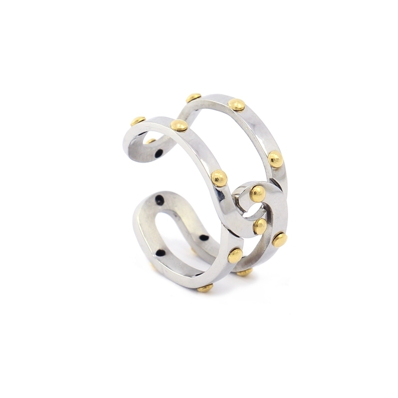 Anillo remaches AAN378