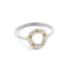 Anillo remaches AAN379