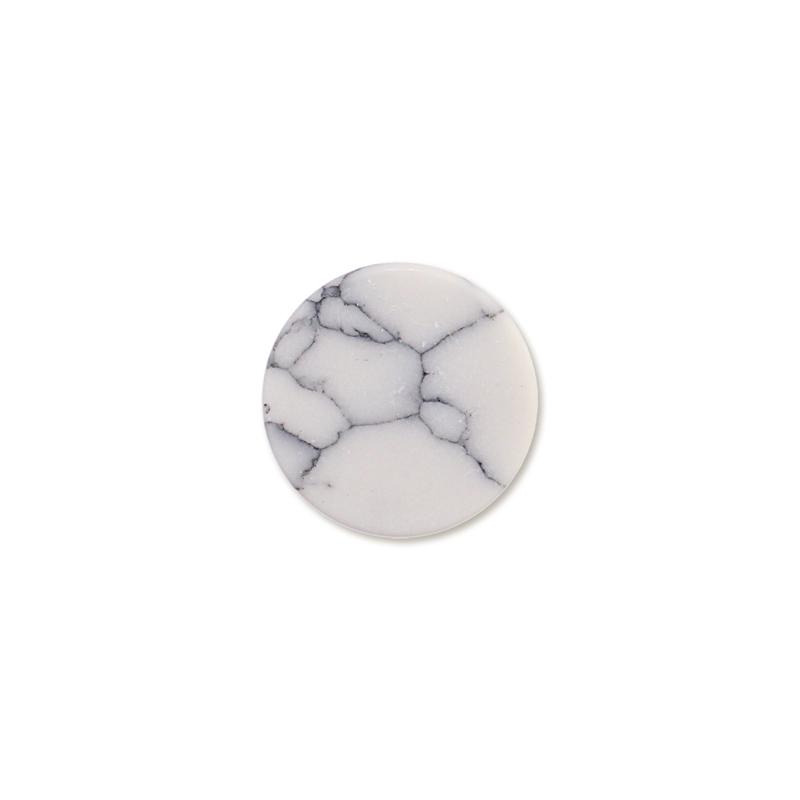 Piezas piedra natural SETSTONES